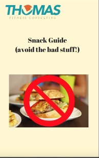 snack-guide-cover-copy.jpg
